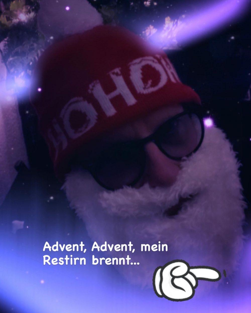 Advent