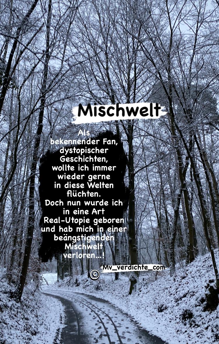 Mischwelt