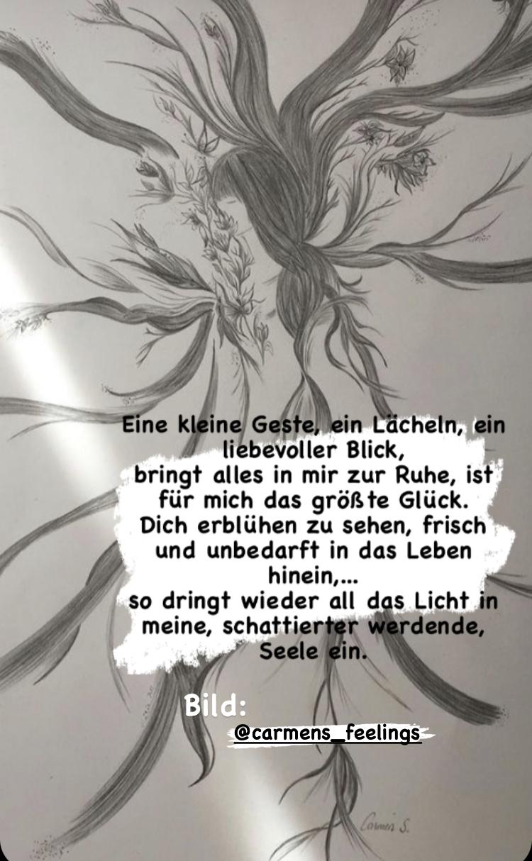 """Licht Penatologie Teil 2 """"Töchterlein"""""""
