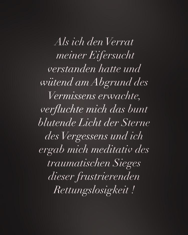 Lyrikmaerz by @cleardance Kombi Begrifflichkeiten