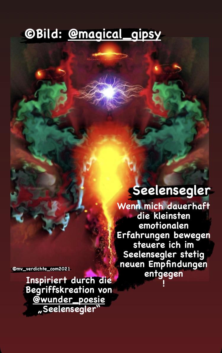 Seelensegler