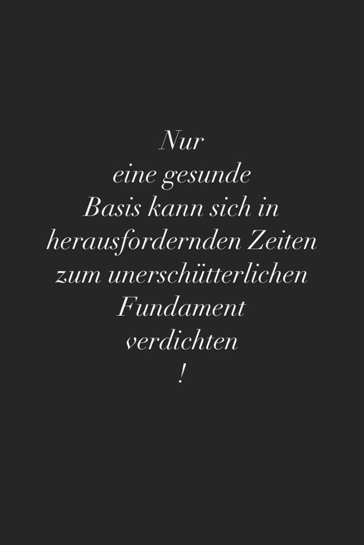 "#Wortfacetten ""Basis"""